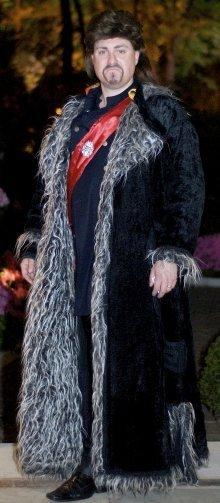 Vladimir Dimitre Kockov