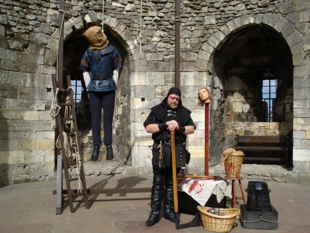 Medieval Festival – Fiery Jack Entertainment